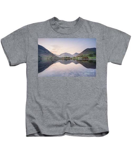 Fairylake Kids T-Shirt