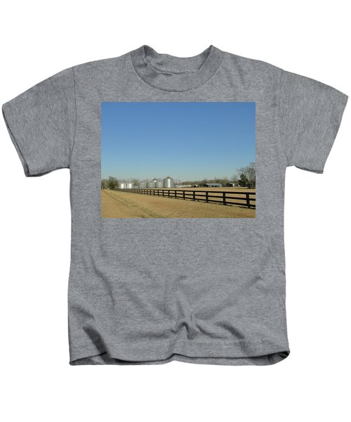 Farm Kids T-Shirt