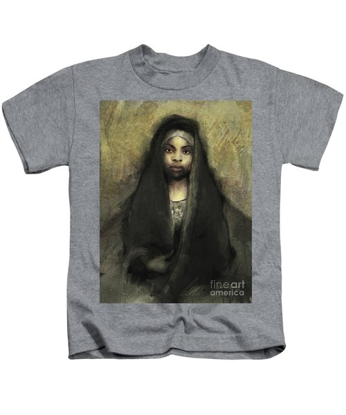 Fatima Kids T-Shirt