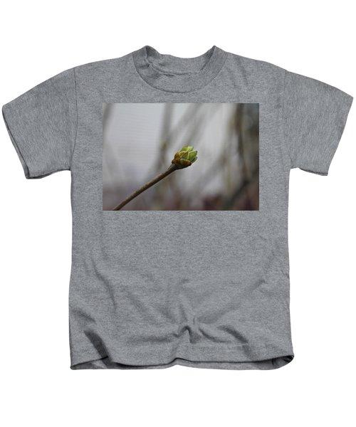 First Bud Kids T-Shirt