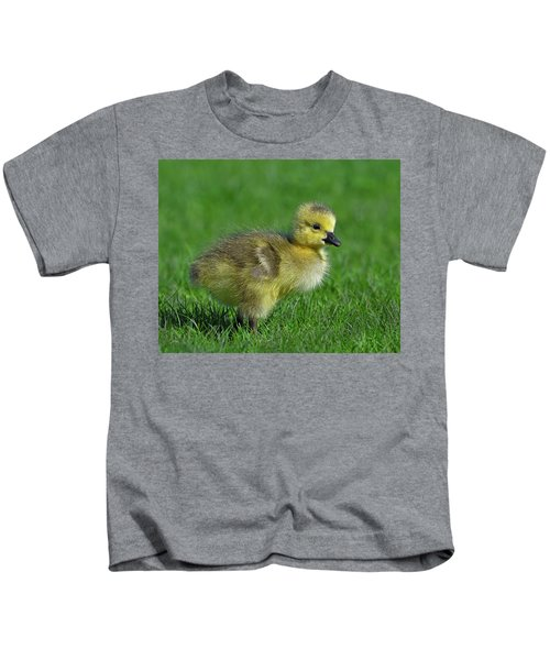 First Stage Kids T-Shirt
