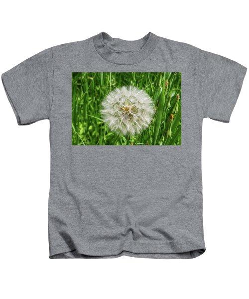 Fll-3 Kids T-Shirt