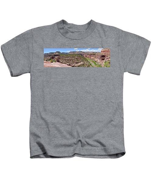 Flume Kids T-Shirt