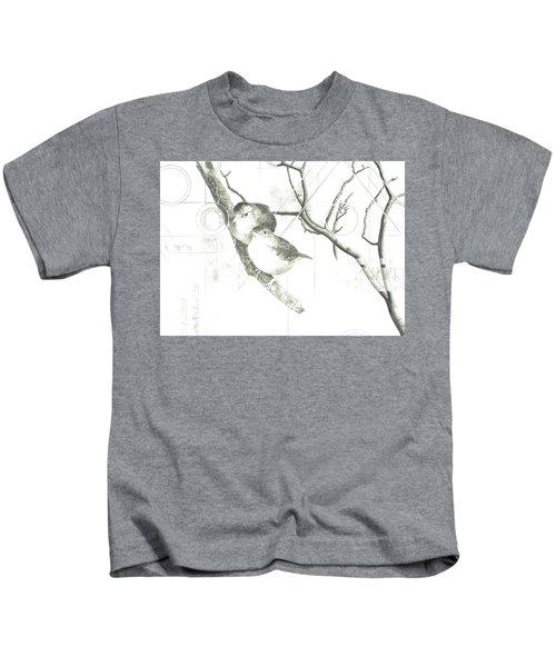 Fly Kids T-Shirt