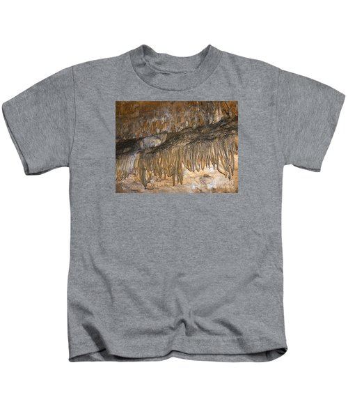 Force Of Nature Kids T-Shirt