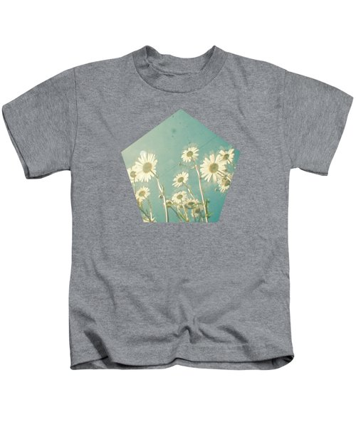 Forever Young Kids T-Shirt