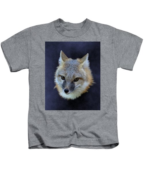 Foxburst Kids T-Shirt