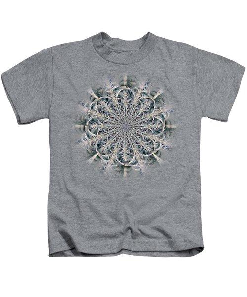 Frost Seal Kids T-Shirt