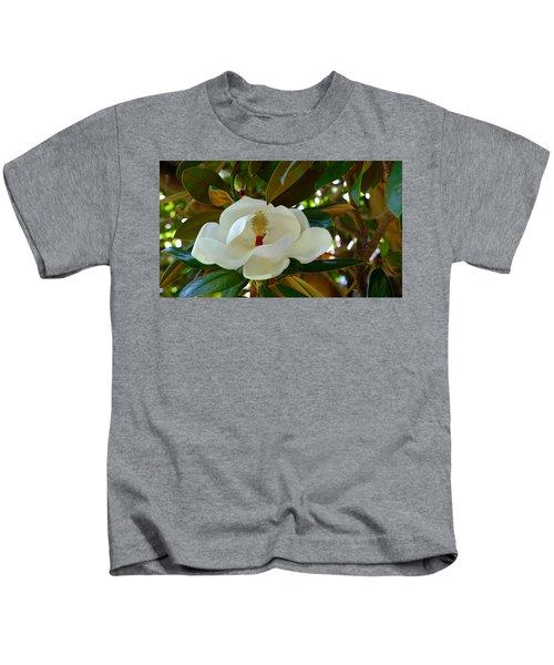 Fulfilment Kids T-Shirt
