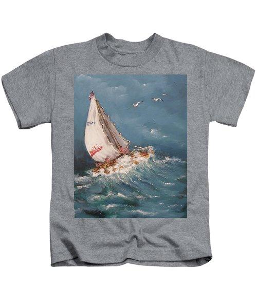 Fun Time Kids T-Shirt