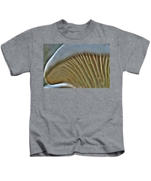 Fungi Surrell - 9385 Kids T-Shirt