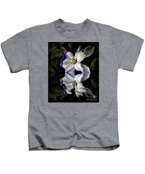 Gardenia Kids T-Shirt