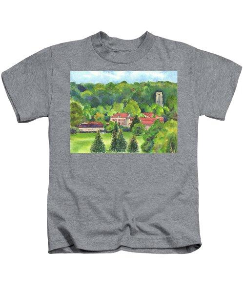 Giet Kids T-Shirt