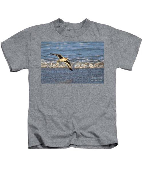 Glide Kids T-Shirt