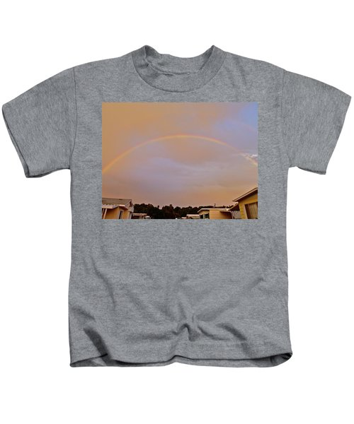 God's Promise Kids T-Shirt