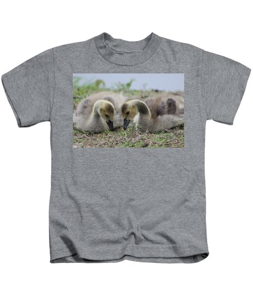 Gosling Love Kids T-Shirt