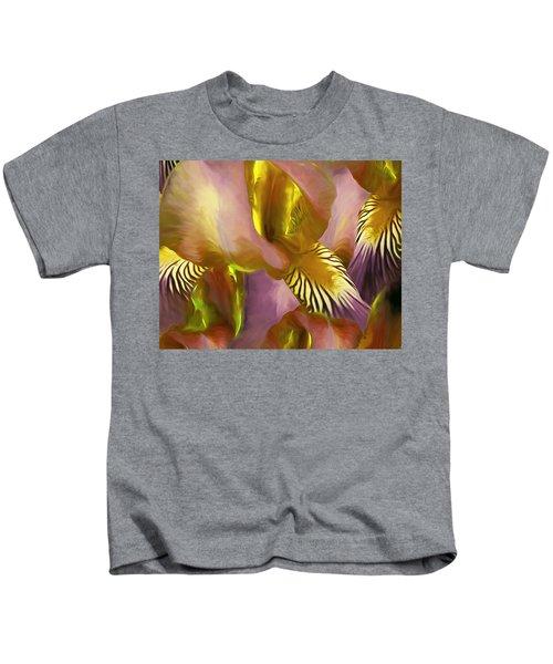 Gossameera 30 Kids T-Shirt