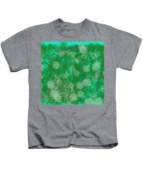 Grateful Presents Kids T-Shirt