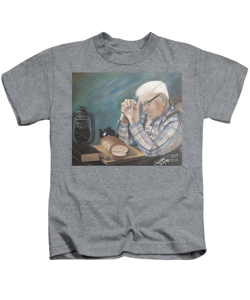 Great Grandpa Kids T-Shirt