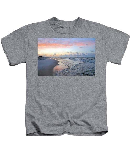 Gulf Shore Kids T-Shirt