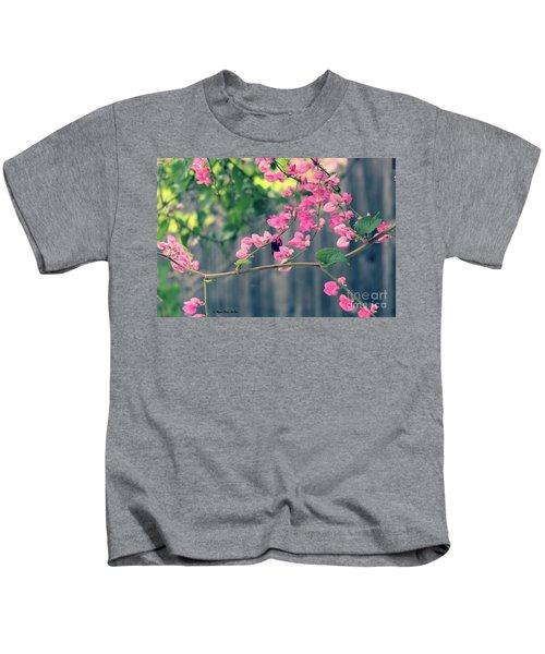 Hang On Kids T-Shirt