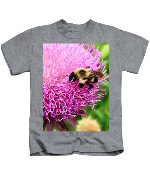 Happiness Kids T-Shirt