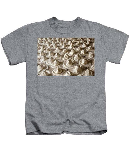 Hatscape Kids T-Shirt
