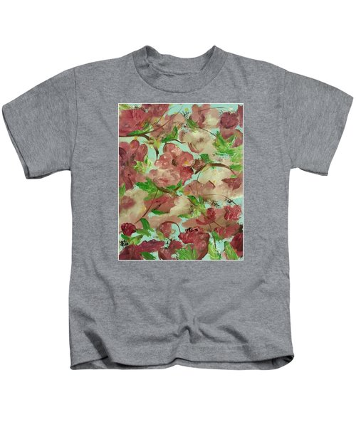 Healing Kids T-Shirt