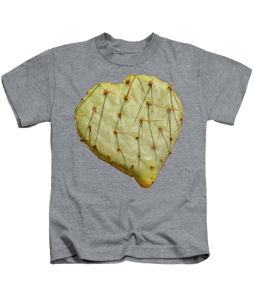 Heart Of Sonora Kids T-Shirt