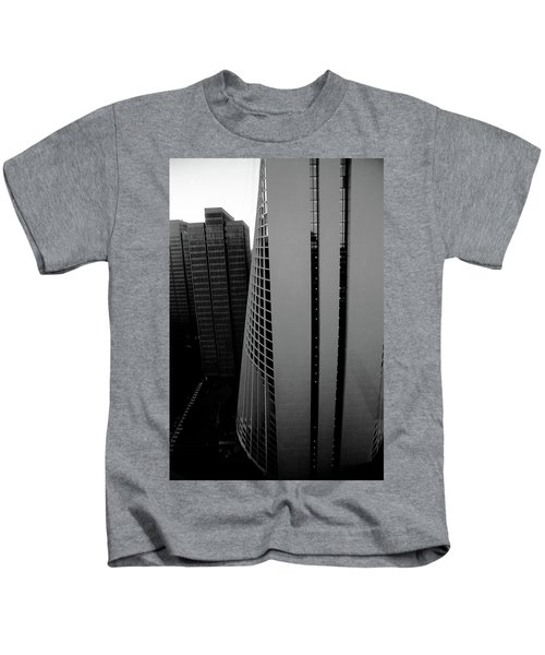 High Rise Kids T-Shirt