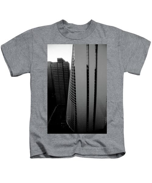 High Rise Kids T-Shirt
