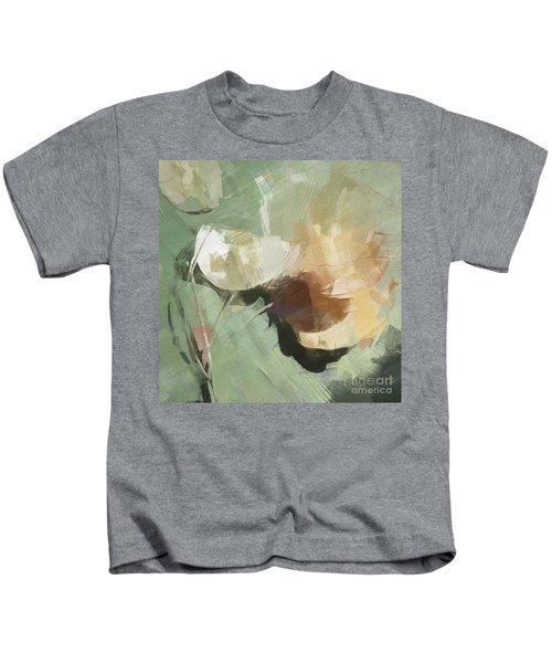 Honesty Kids T-Shirt