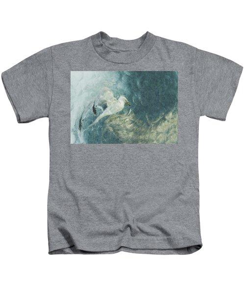 Hover Kids T-Shirt