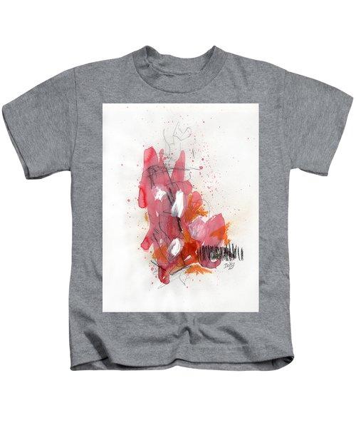 Hundelskurd Kids T-Shirt