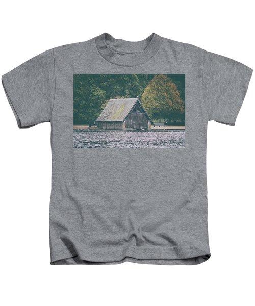 Hyde Park Kids T-Shirt