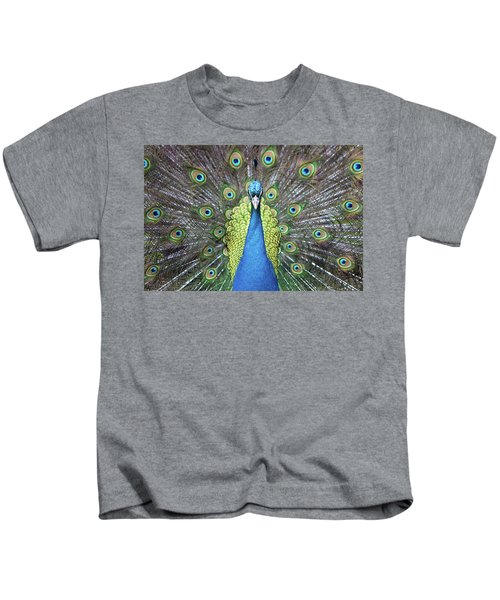 Hypnotic Kids T-Shirt