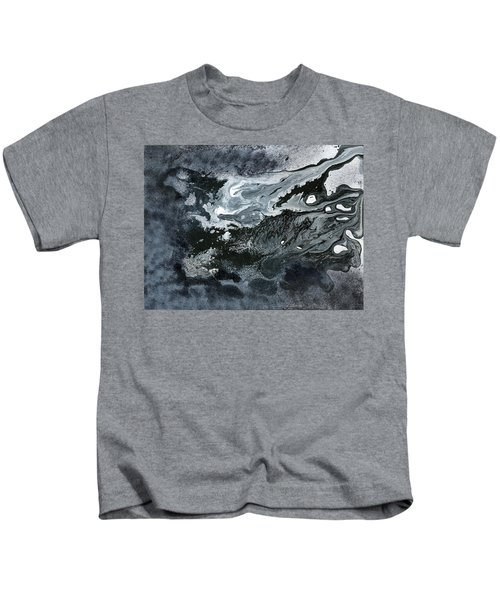 In Ashes Kids T-Shirt