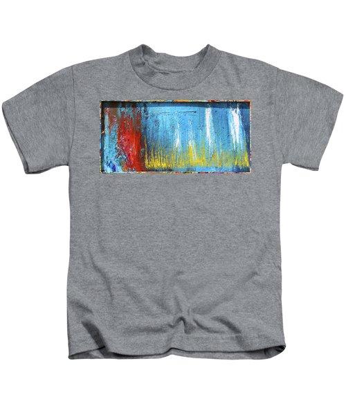 Infinity Kids T-Shirt