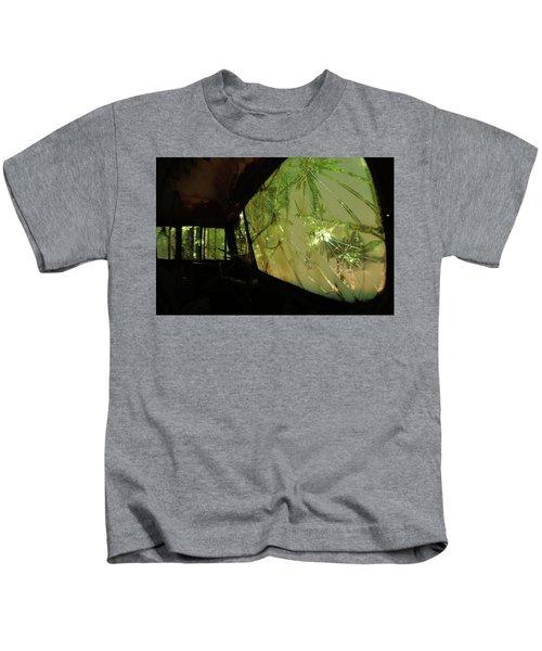 Interior Kids T-Shirt