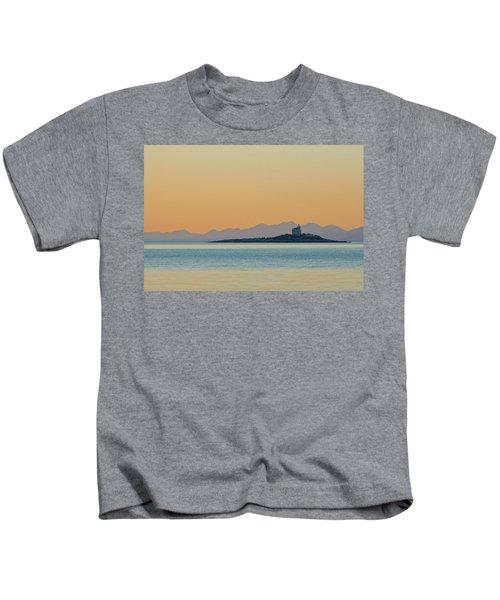 Islet Kids T-Shirt