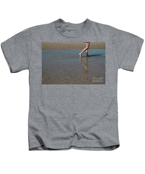 It Only Takes One Kids T-Shirt