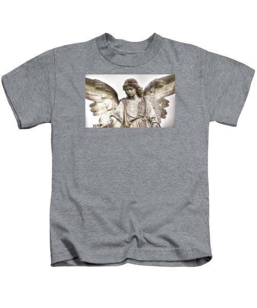 Il Piu Sereno Kids T-Shirt