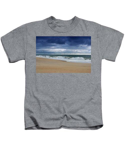 Its Alright - Jersey Shore Kids T-Shirt