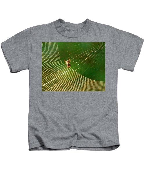 Itsy Bitsy Kids T-Shirt