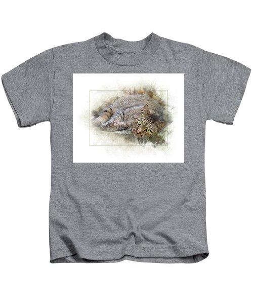 Jack Kids T-Shirt