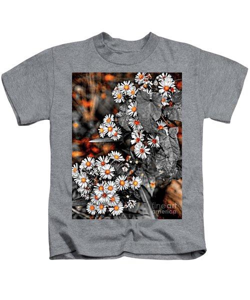 Jewels Kids T-Shirt