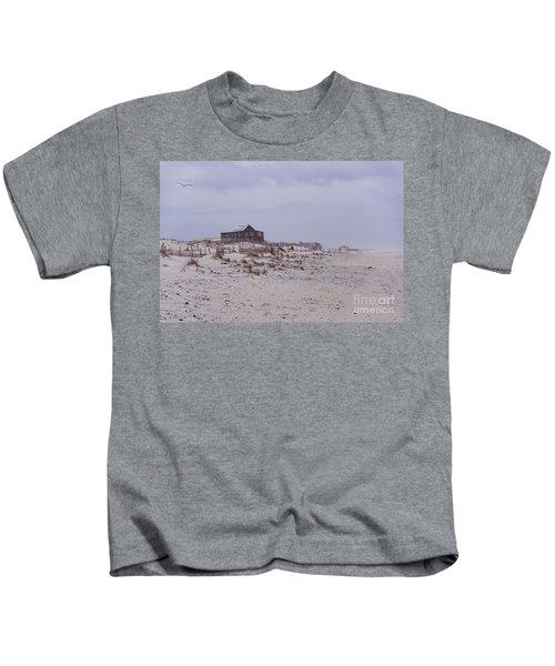Judge's Shack Kids T-Shirt