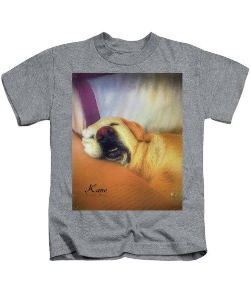 Kane Kids T-Shirt