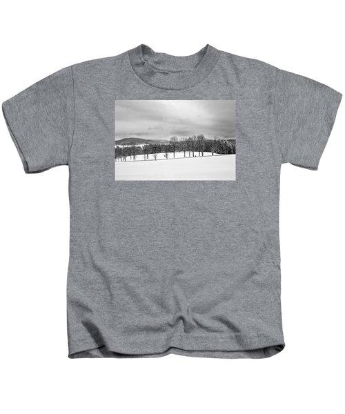 Kripalu Kids T-Shirt