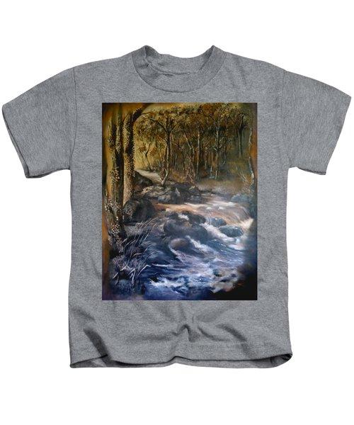 La Rance Kids T-Shirt